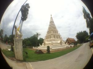 Chiang Mai (2)