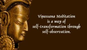 http://www.gurumaa.com/content/wp-content/uploads/vipassana1.jpg