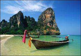 www.tajlandia.com.pl