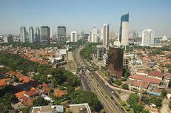 Jakarta - www.azja.pl