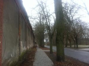 Chełmica-Cukrownia.